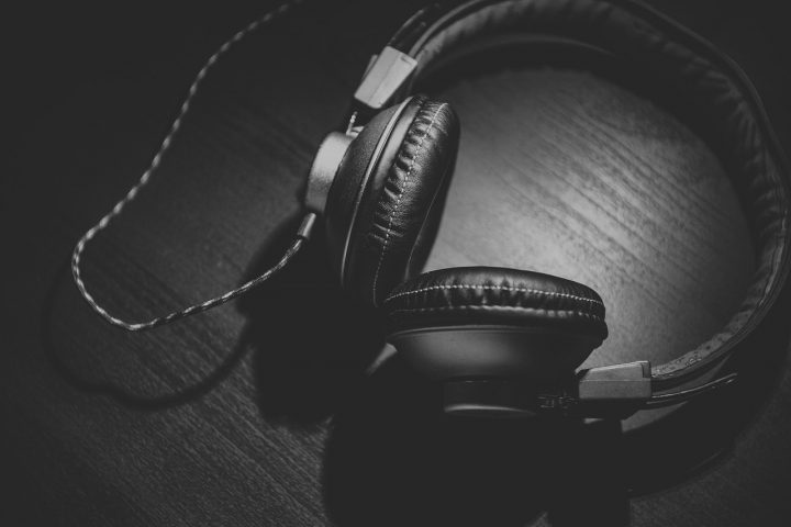 najlepsze słuchawki